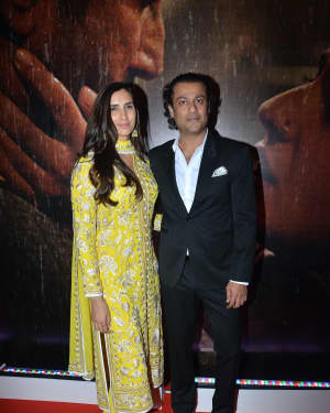 Photos: Trailer Launch of film Kedarnath | Picture 1610883