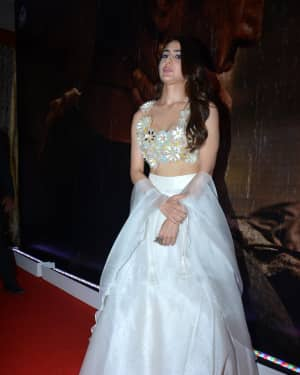 Sara Ali Khan - Photos: Trailer Launch of film Kedarnath | Picture 1610884