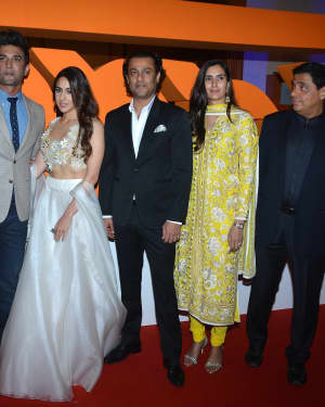 Photos: Trailer Launch of film Kedarnath | Picture 1610896