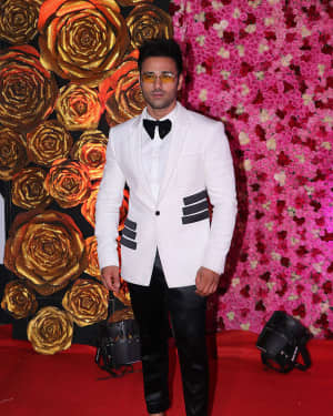 Photos: Lux Golden Awards 2018 Red Carpet