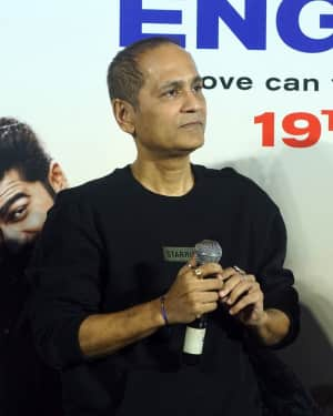 Photos: Song Launch Of 'Proper Patola' From Film 'Namaste England' | Picture 1602459