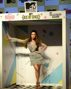 Malaika Arora - Photos: Launch of Mtv's 3 New Shows | Picture 1603036