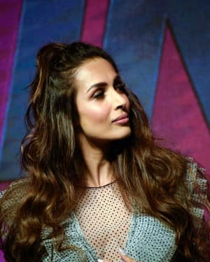 Malaika Arora - Photos: Launch of Mtv's 3 New Shows | Picture 1603053