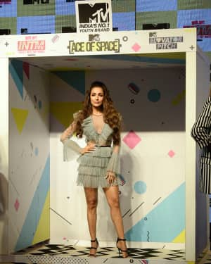 Malaika Arora - Photos: Launch of Mtv's 3 New Shows | Picture 1603037
