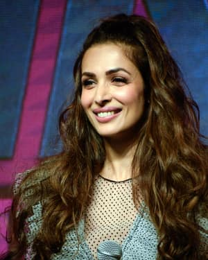 Malaika Arora - Photos: Launch of Mtv's 3 New Shows | Picture 1603069