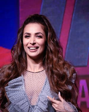 Malaika Arora - Photos: Launch of Mtv's 3 New Shows | Picture 1603043