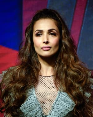 Malaika Arora - Photos: Launch of Mtv's 3 New Shows | Picture 1603056