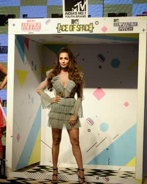 Malaika Arora - Photos: Launch of Mtv's 3 New Shows | Picture 1603031