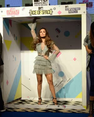 Malaika Arora - Photos: Launch of Mtv's 3 New Shows | Picture 1603038