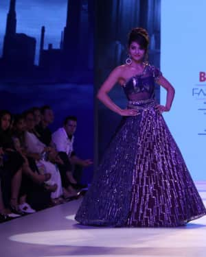 Urvashi Rautela - Photos: BT Fashion Week 2018 | Picture 1604584