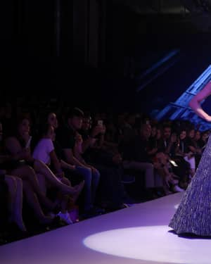 Urvashi Rautela - Photos: BT Fashion Week 2018 | Picture 1604585