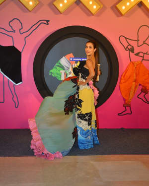 Malaika Arora - Photos: Launch of India's got talent at Trident   Picture 1604980