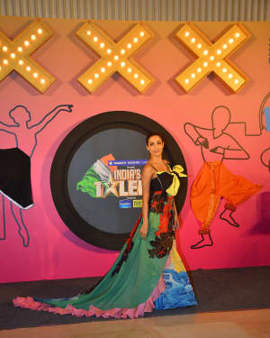 Malaika Arora - Photos: Launch of India's got talent at Trident   Picture 1604983
