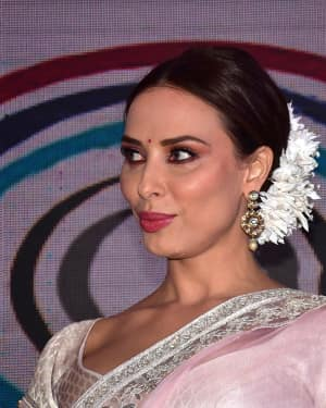 Lulia Vantur - Photos: Poster launch of film Radha Kyu Gori Main Kyu Kaala