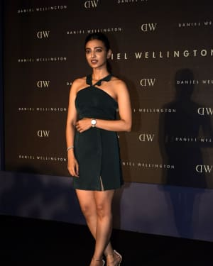 Radhika Apte - Photos: Daniel Wellington Celebrating The Festive Season Diwali