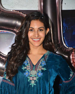 Amyra Dastur - Photos: Success Party Of Film Stree