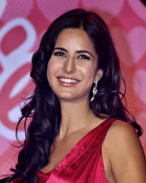 Photos: Katrina Kaif launches her Barbie Doll