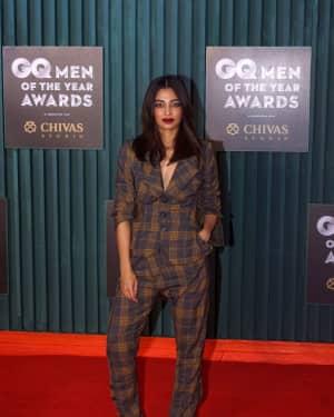 Radhika Apte - Photos: GQ Men Of The Year Awards & Red Carpet 2018 | Picture 1600500