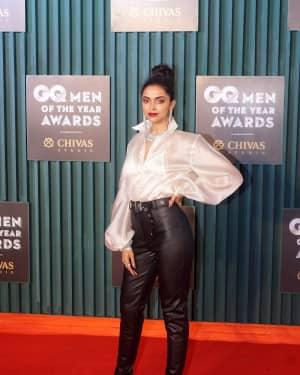 Deepika Padukone - Photos: GQ Men Of The Year Awards & Red Carpet 2018   Picture 1600525