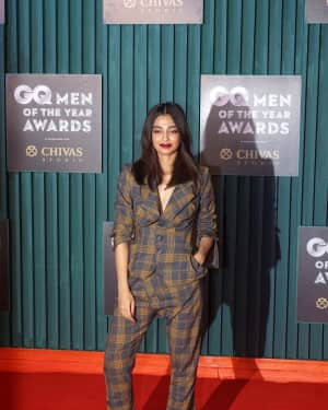 Radhika Apte - Photos: GQ Men Of The Year Awards & Red Carpet 2018