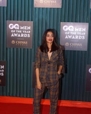 Radhika Apte - Photos: GQ Men Of The Year Awards & Red Carpet 2018 | Picture 1600572