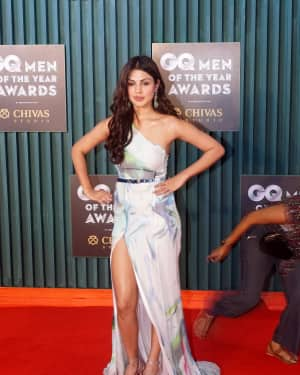 Rhea Chakraborty - Photos: GQ Men Of The Year Awards & Red Carpet 2018 | Picture 1600522