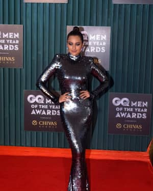 Sonakshi Sinha - Photos: GQ Men Of The Year Awards & Red Carpet 2018   Picture 1600502