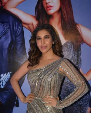 Sophie Choudry - Photos: Sophie Chaudhary's Single Launch at JLWA