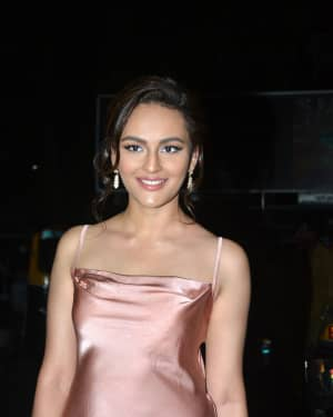 Seerat Kapoor - Photos: Music Video Launch Of Namrata Purohit's FLOW