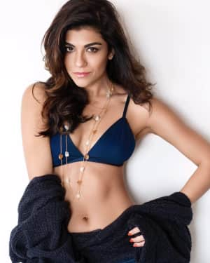 Archana Vijaya Photos