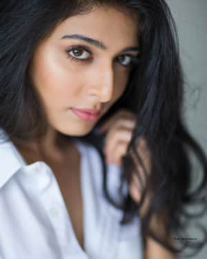 Aishwarya Dinesh Photoshoot by Sandeep MV | Picture 1531863