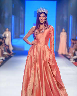 Nehal Chudasama - Photos: BTFW - Day 2 - Ashfaque Ahmad Show