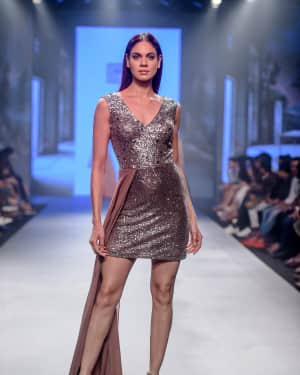Photos: BTFW - Day 2 - Ashfaque Ahmad Show