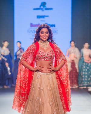 Shriya Saran - Photos: BTFW - Day 2 - Ashwini Reddy Show | Picture 1605394