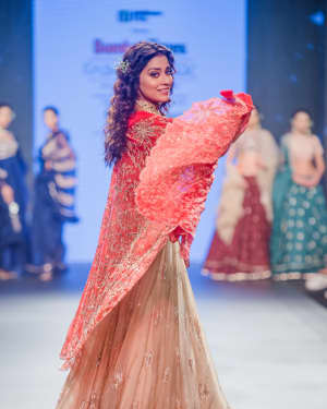 Shriya Saran - Photos: BTFW - Day 2 - Ashwini Reddy Show | Picture 1605395