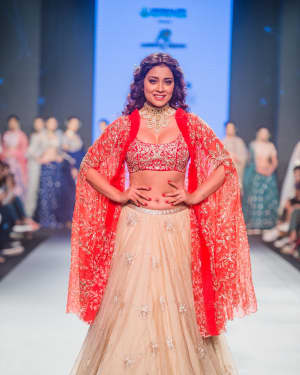 Shriya Saran - Photos: BTFW - Day 2 - Ashwini Reddy Show | Picture 1605390