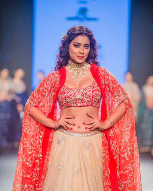 Shriya Saran - Photos: BTFW - Day 2 - Ashwini Reddy Show