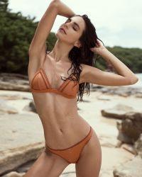 Amanda Pizziconi Bikini Photoshoot June 2017   Picture 1524353