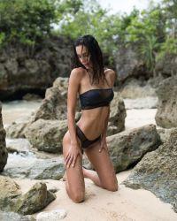 Amanda Pizziconi Bikini Photoshoot June 2017   Picture 1524348