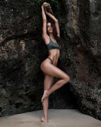 Amanda Pizziconi Bikini Photoshoot June 2017   Picture 1524349