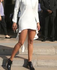 Priyanka Chopra - Giorgio Armani Prive Haute Couture FW17 Show | Picture 1514616