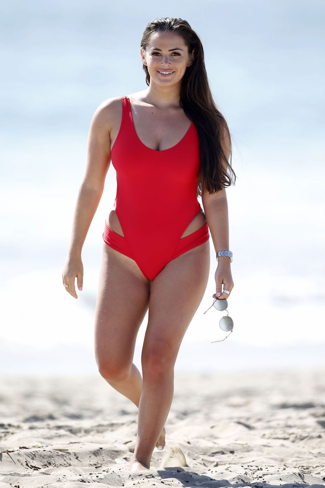 Penelope cruz nude scene in volaverunt movie Erotic tube Olga kobzar nude 7 Photos,Michelle Trachtenberg Flashing Her Boobs Vid