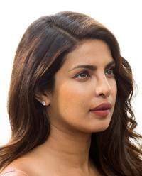 Priyanka Chopra On Set Isn't It Romantic | Picture 1517057