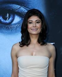 Pooja Batra - Premiere of 'Game of Thrones' Season 7 in LA