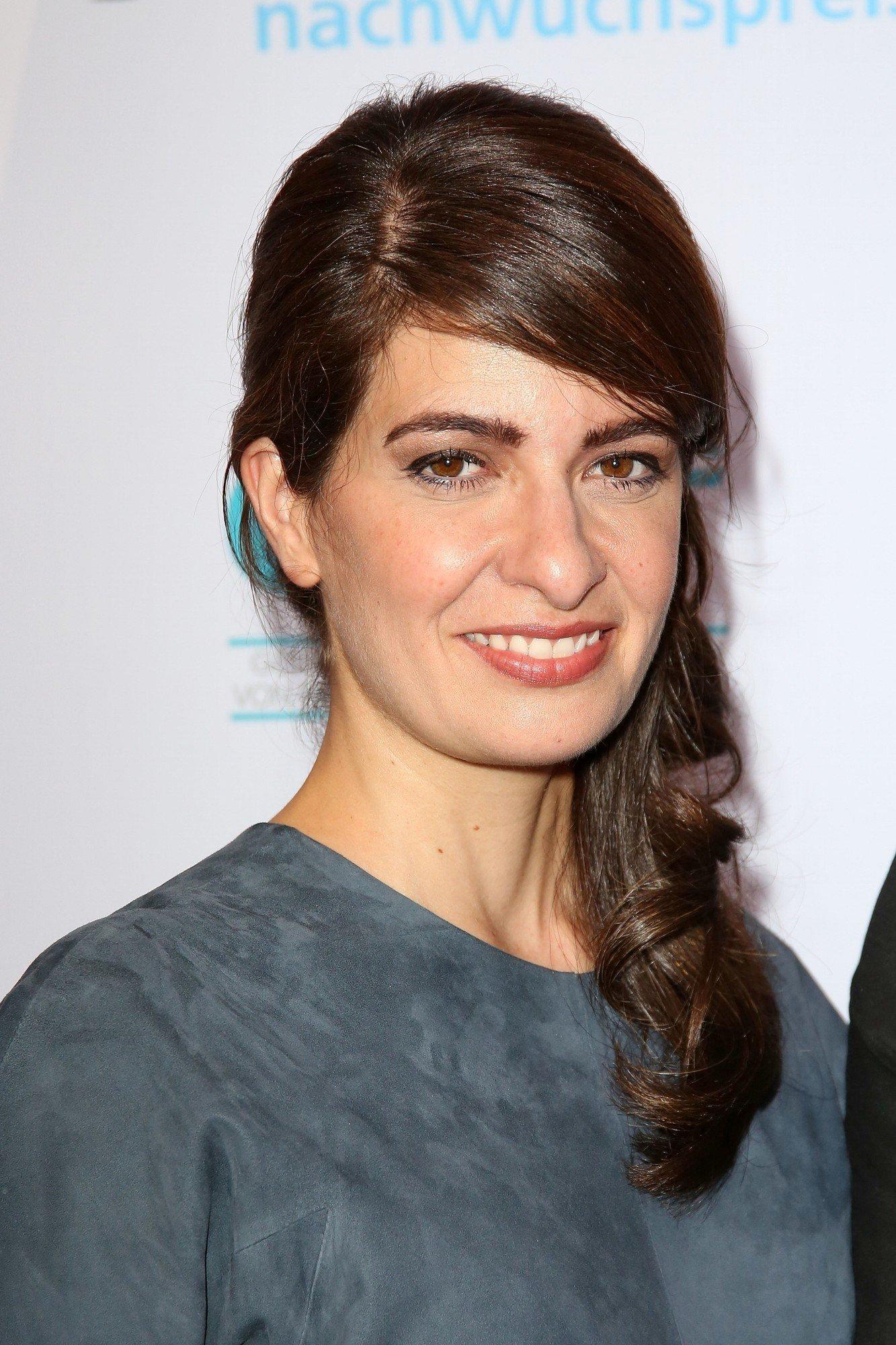 Linda Zerwakis