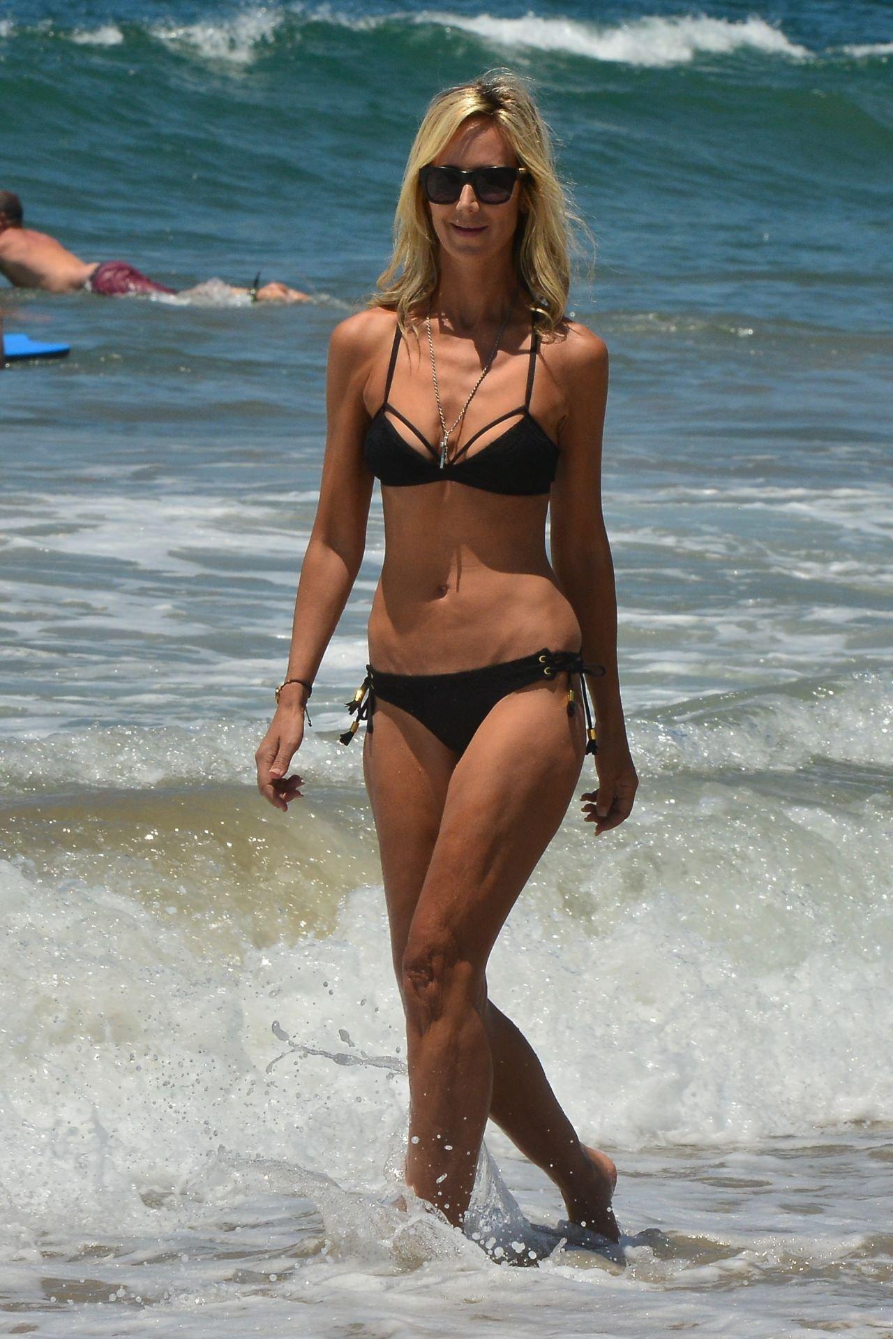 Celebrity Samantha Mumba naked (89 photo), Topless, Hot, Boobs, legs 2006