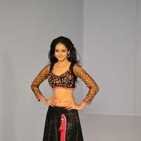 Shanvi Srivastava - Sundaranga Jaana Film Photos