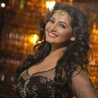 Actress Ragini Dwivedi Hot Stills   Picture 1444930