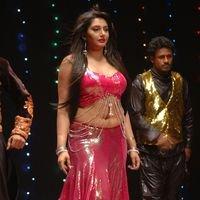 Actress Ragini Dwivedi Hot Stills   Picture 1444931