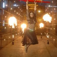 Actress Ragini Dwivedi Hot Stills   Picture 1444929
